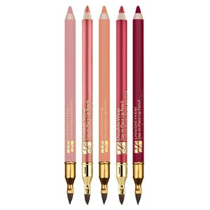 Estée Lauder Double Wear Stay-in-Place Lip Pencil 1.2g
