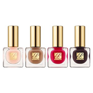 Estée Lauder Pure Color Nail Lacquer 9ml