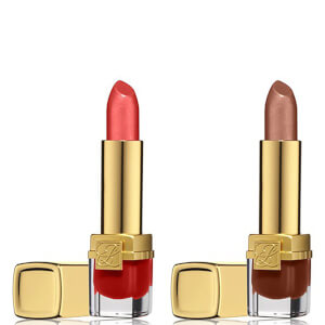 Estée Lauder Pure Color Long Lasting Lipstick 3,8 g