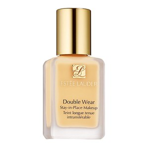 Estée Lauder Double Wear Stay-in-Place Make-Up 30ml