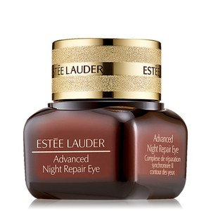 Sérum para Contorno de Ojos Estée Lauder Advanced Night Repair Eye Synchronized Complex II (15ml)