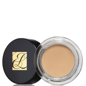 Estée Lauder Double Wear Stay-in-Place Eyeshadow Base 7ml im Farbton Base
