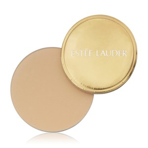 Estée Lauder Golden Alligator Refill 6.2 g in Transparent