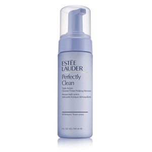 Estée Lauder Perfectly Clean 3-in-1 Cleanser / Toner / Make-up-Entferner 150ml