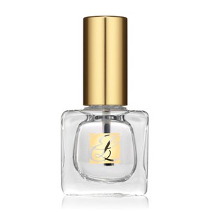 Esmalte superior de secado rápido Instant Finish Quick Dry Pure Colour de Estée Lauder de 9 ml