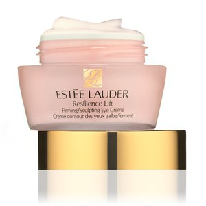 Estée Lauder Resilience Lift Firming/Sculpting Eye Creme 15 ml