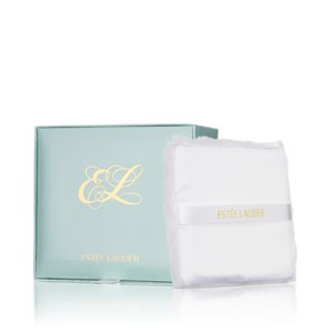 Estée Lauder Youth Dew Talkpuder Box 200g