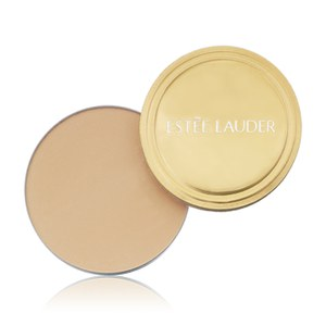 Estée Lauder After Hours Pressed Powder Refil 2.8 g in Transparent