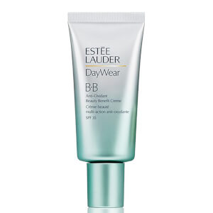 Estée Lauder Daywear Anti-Oxidant Beauty Benefit Creme SPF35 30 ml 01 Light