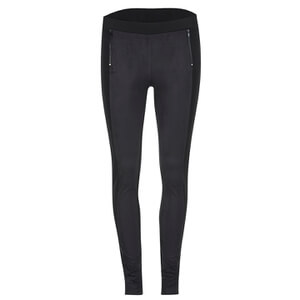 Vero Moda Women's Karry NW Leggings - Black