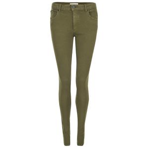 American Vintage Women's Jimenez Jeans - Rosemary