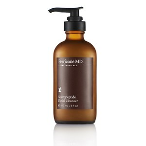 Perricone MD Neuropeptide Facial Cleanser (177 ml)