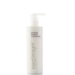 Condicionador Moisture Enhance da KeraStraight (500 ml)