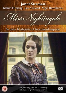 Miss Nightingale