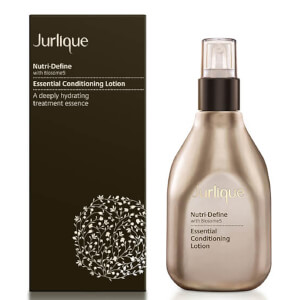 Jurlique Nutri-Define Essential Conditioning Lotion (100ml)