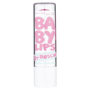 Maybelline Baby Lips Dr. Rescue - Pink Me Up