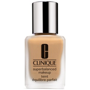 Clinique Superbalanced Makeup 30ml (Various Shades)