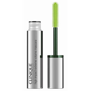 Clinique High Impact Extrem Volumenmascara 8g