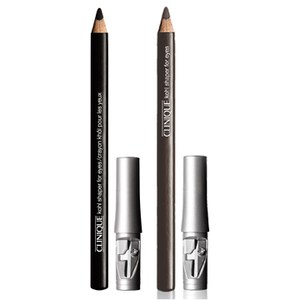 Clinique Kohl Shaper for Eyes 1.2g
