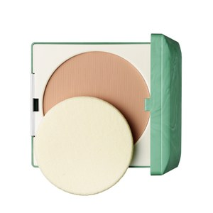 Clinique Stay-Matte Sheer Pressed Powder Oil-Free -puuteri; 7,6g