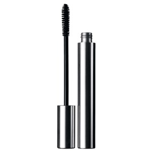 Clinique Naturally Glossy Mascara -ripsiväri; 5,6g