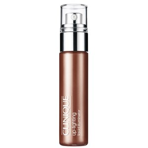 Clinique Up-Lighting Liquid Illuminator 30ml