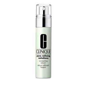 Clinique Pore Refining Solutions Correcting Serum