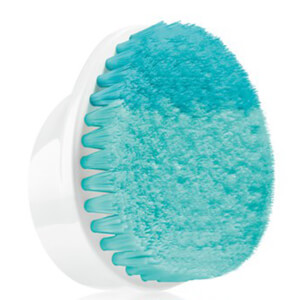 Clinique Anti Blemish Solutions Deep Cleansing Brush Head - testina per detersione profonda