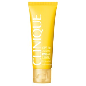 Crema facial SPF30 de Clinique 50ml