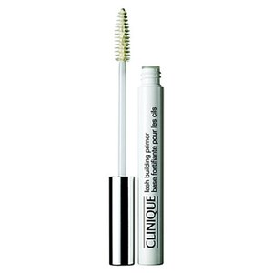 Clinique Lash Building primer per ciglia 4,8 g