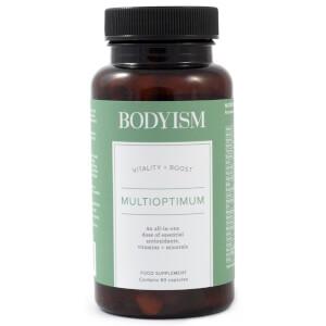 Bodyism Multioptimum
