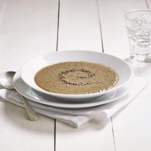 Sopa Proteica de Setas (7 unidades)