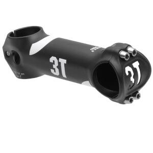 3T Arx II Pro Alloy Stem - Black/White
