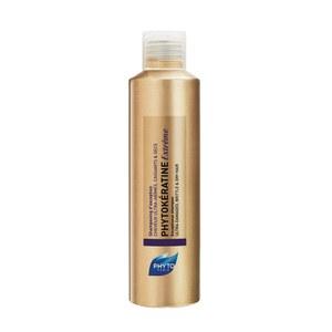 Phyto Phytokeratine Extreme Shampoo (200 ml)