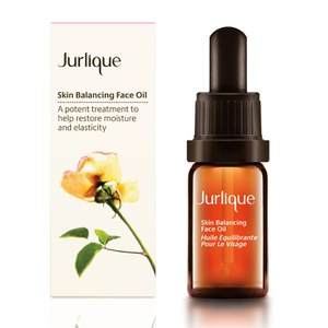 Jurlique Skin Balancing Face Oil (10ml) (Free Gift)