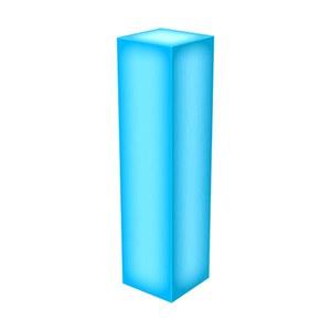 Tetris I Tetrimino Light Sculpture
