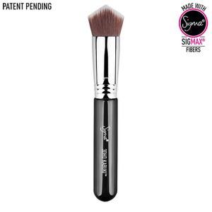 Sigma 3DHD™ Kabuki Brush - Pink