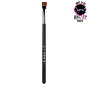 Sigma E15 - Brush Flache Definition