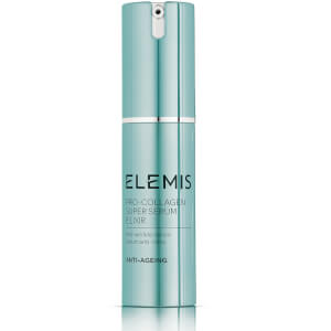 Elemis Pro-Collagen Super Serum Elixir sérum