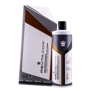 DS Laboratories Revita.Cor Conditioner (500 ml)