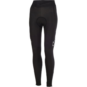 Castelli Women's Nano Flex Donna Tights