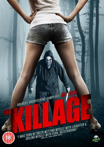The Killage