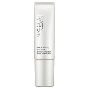 NARS Cosmetics Total Replenishing Augencreme 15ml)