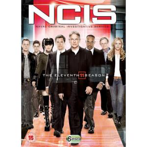 NCIS - Saison 11