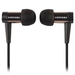 Écouteurs Creative Aurvana In-Ear3 -Argenté