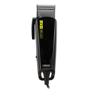 Cutting Edge Corded Clipper de Diva Professional Styling