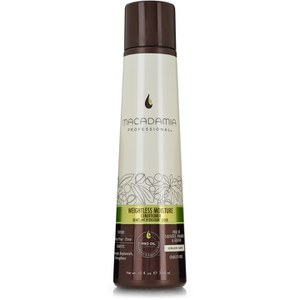 Macadamia Weightless Moisture Conditioner (300ml)