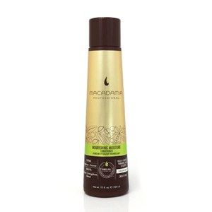 Macadamia Nourishing Moisture Conditioner (300ml)