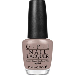 Laque à ongles Allemagne d'OPI  - Berlin There Done That (15ml)