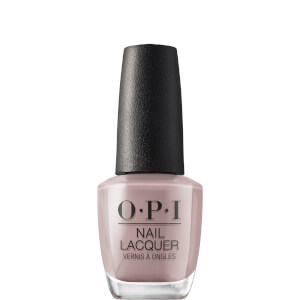 OPI Berlin There Done That Nail Polish 15ml